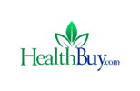 client-healthbuy