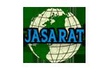 client-jasarat