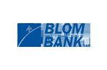 client-blom