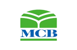 client-mcb