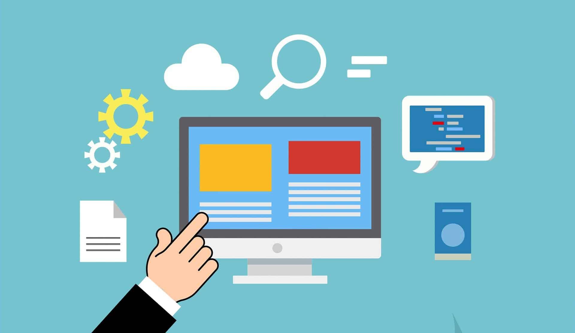 windows web hosting 2